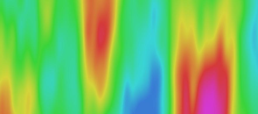 マイカを活用した熱効率イメージ